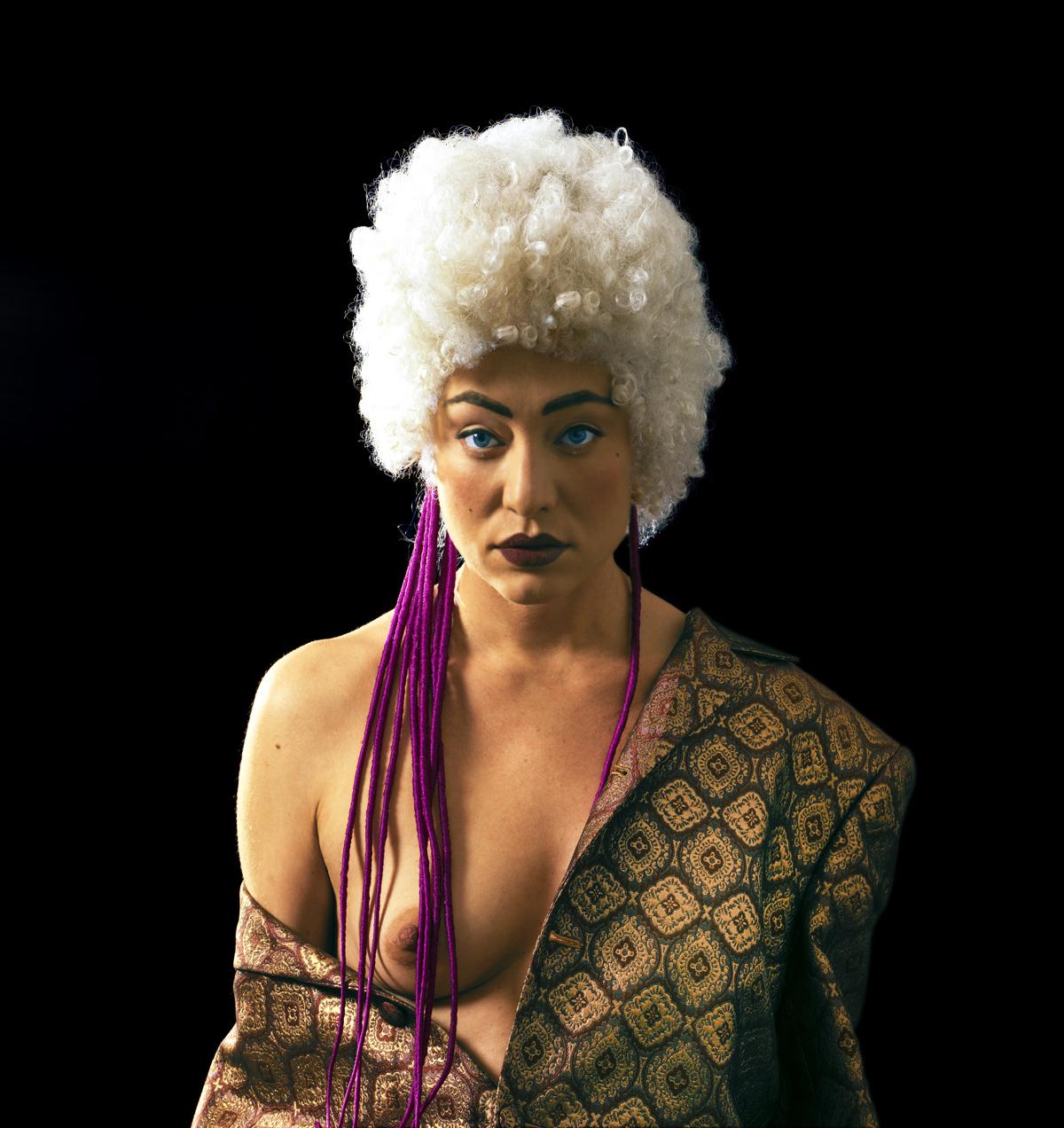 Fotografía de producto, moda,arte, publicidad, campañas turísticas por Ainhoa Anaut