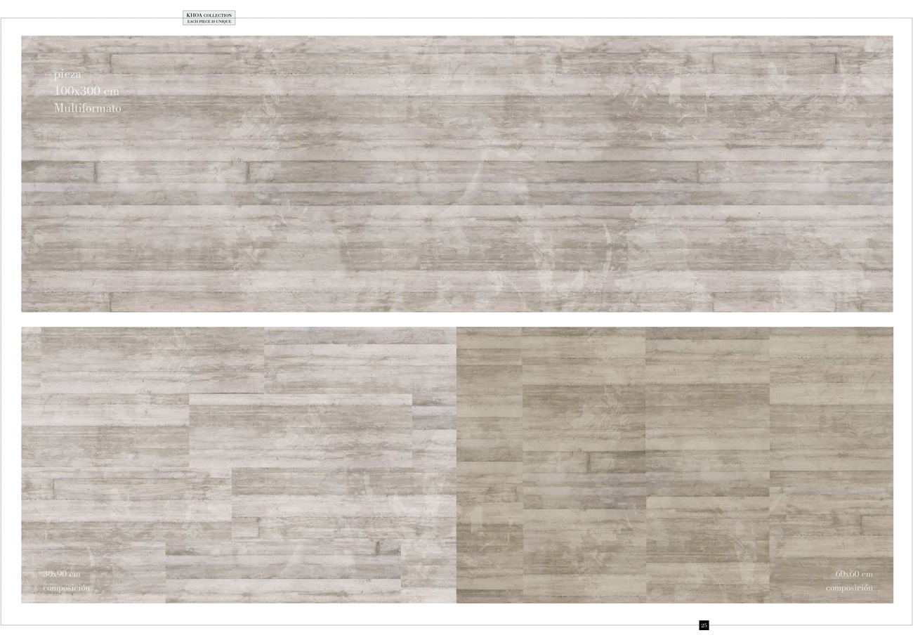 REVISTA-KHOA-Collection de Ainhoa Anaut, texturas para ceramica, papeles pintados