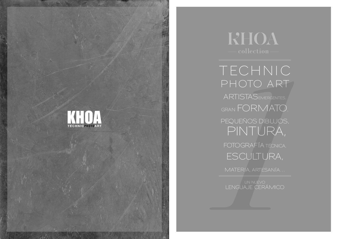 REVISTA-KHOA-Collection de Ainhoa Anaut, texturas